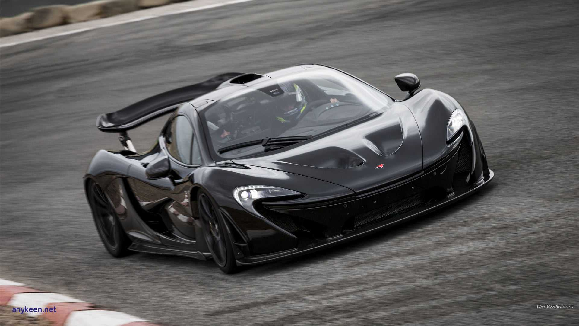 Mclaren P1 Full Hd Wallpapers and Backgrounds Image New Of Car