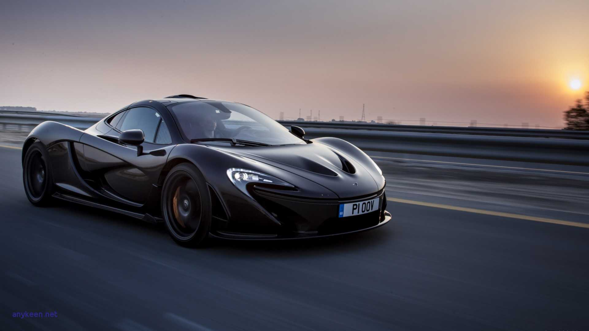 Mclaren P1 Full Hd Wallpapers and Backgrounds Image Awesome Of Car