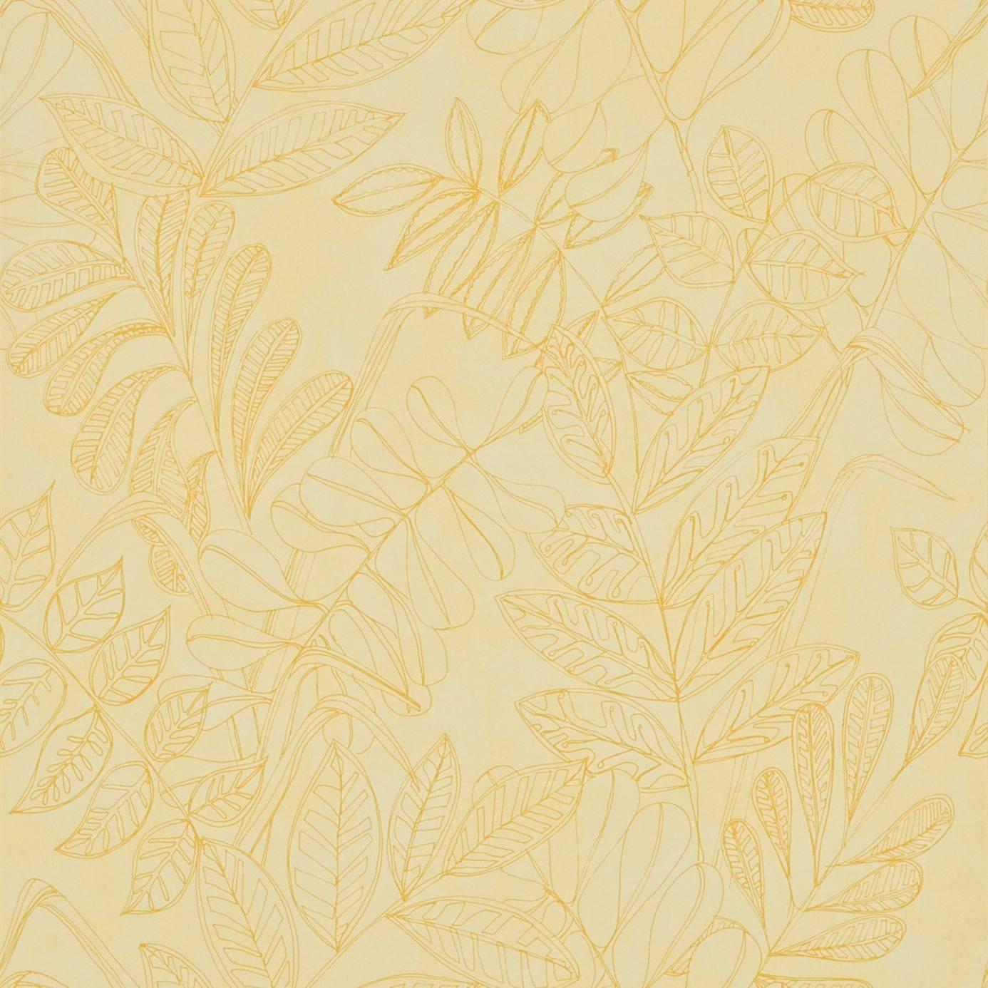 Mustard Wallpapers Wallpaper Cave