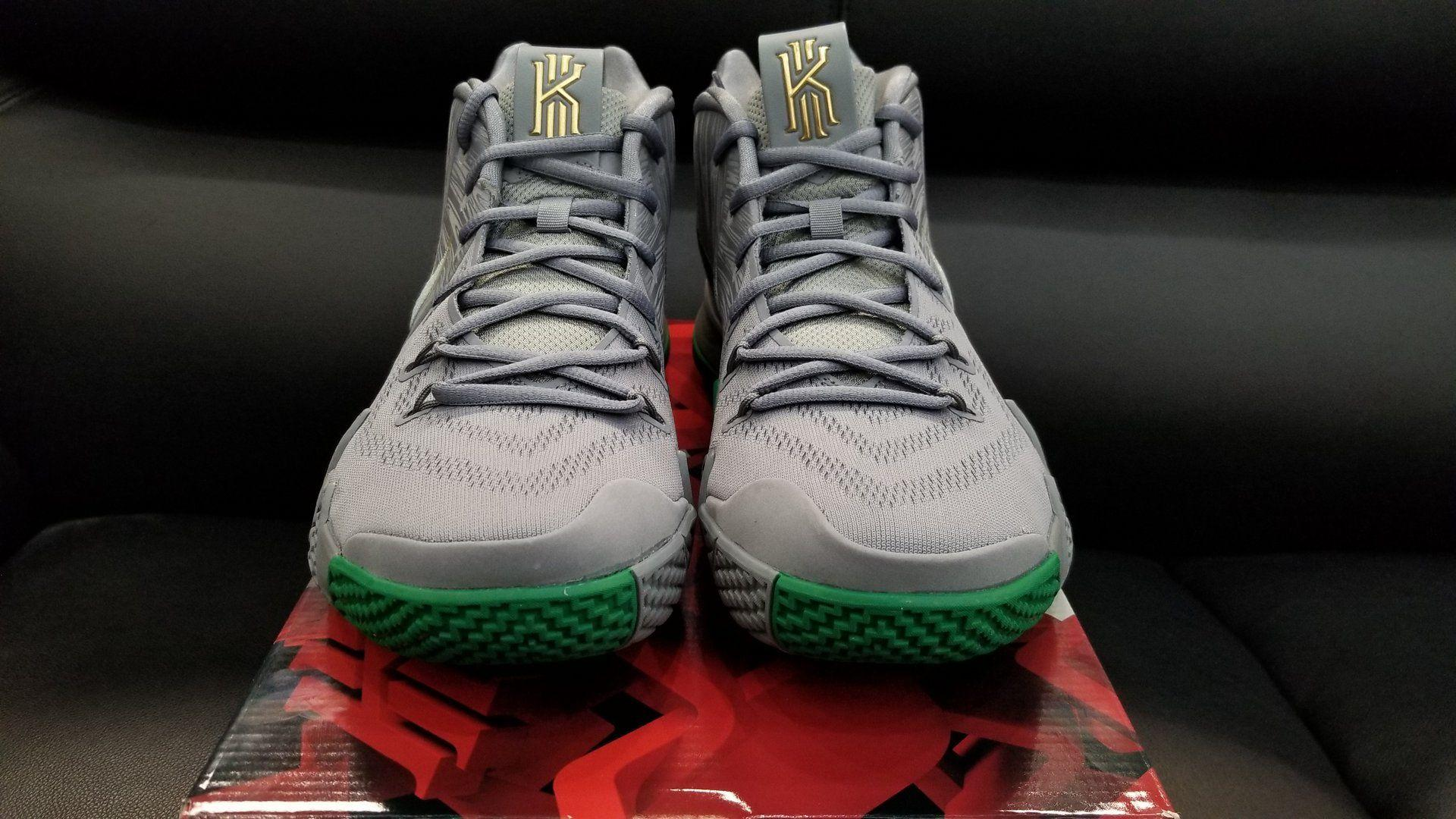 b602af1e046 Nike Kyrie 4 City Guardians – FineLine 1721