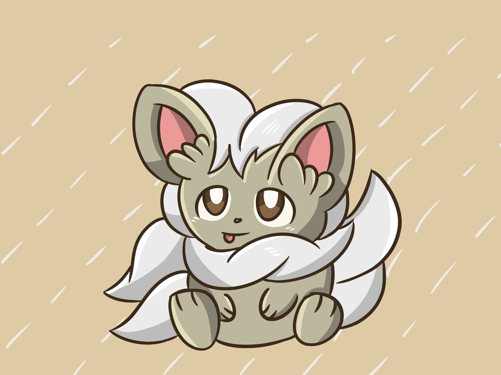 Cinccino is cute by jjthompson123456789 on DeviantArt