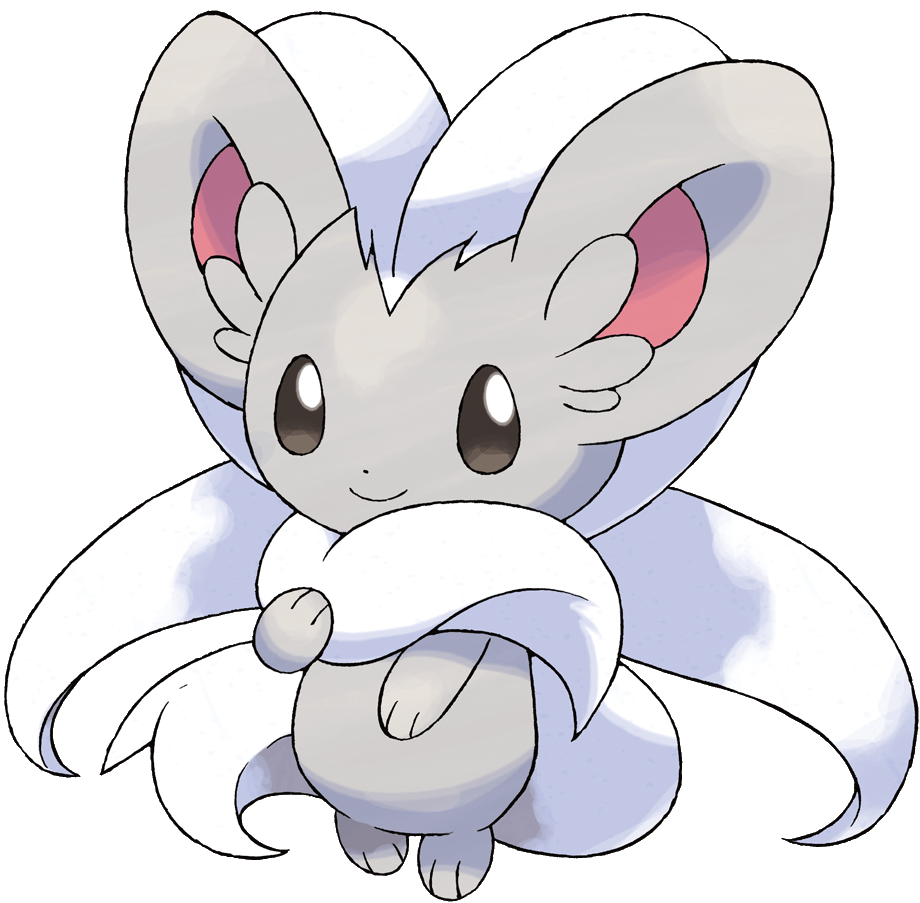 573: Cinccino | Pokemon :D | Pinterest | Pokémon and Anime