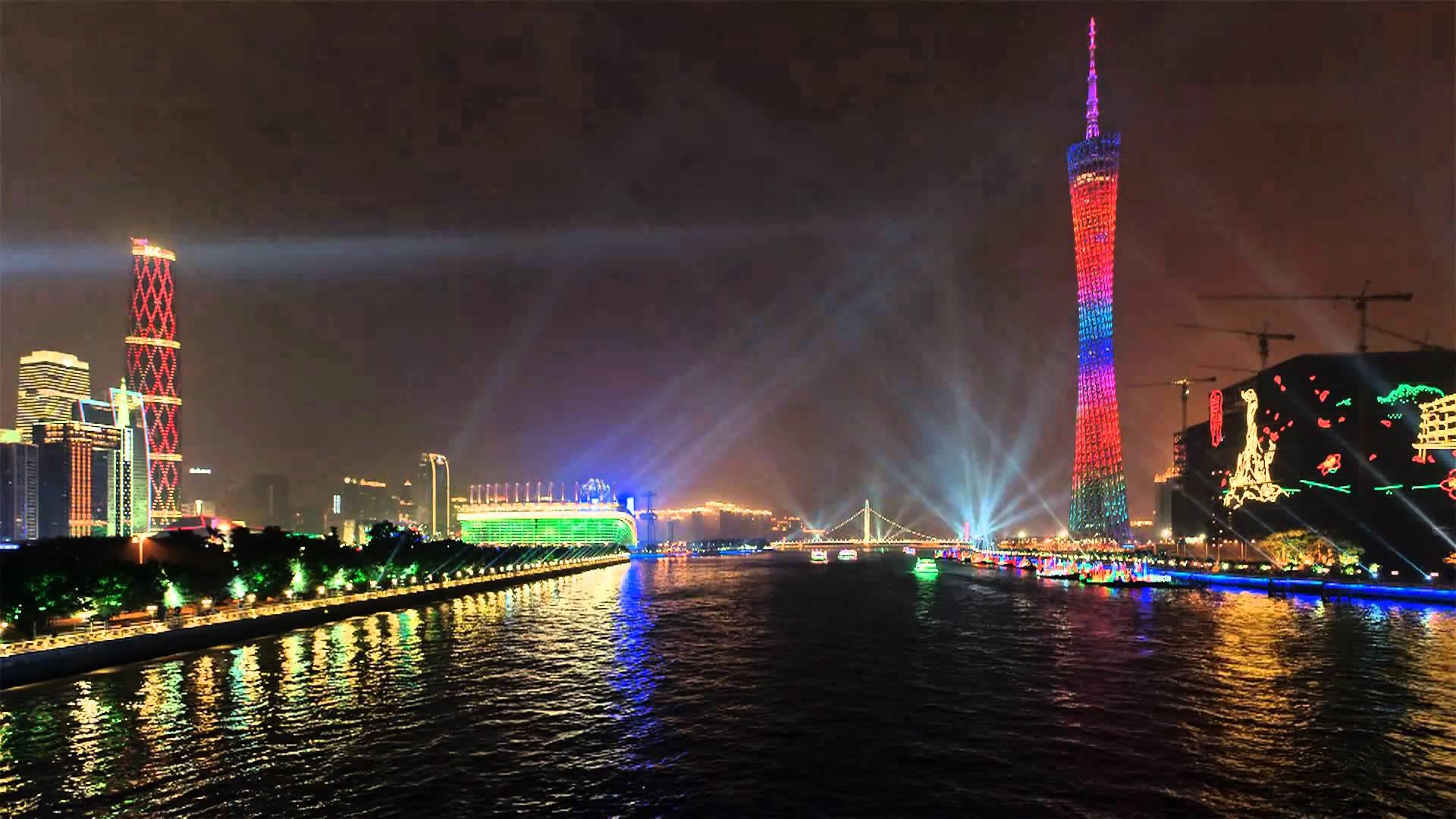 giant guangzhou - HD1920×1080