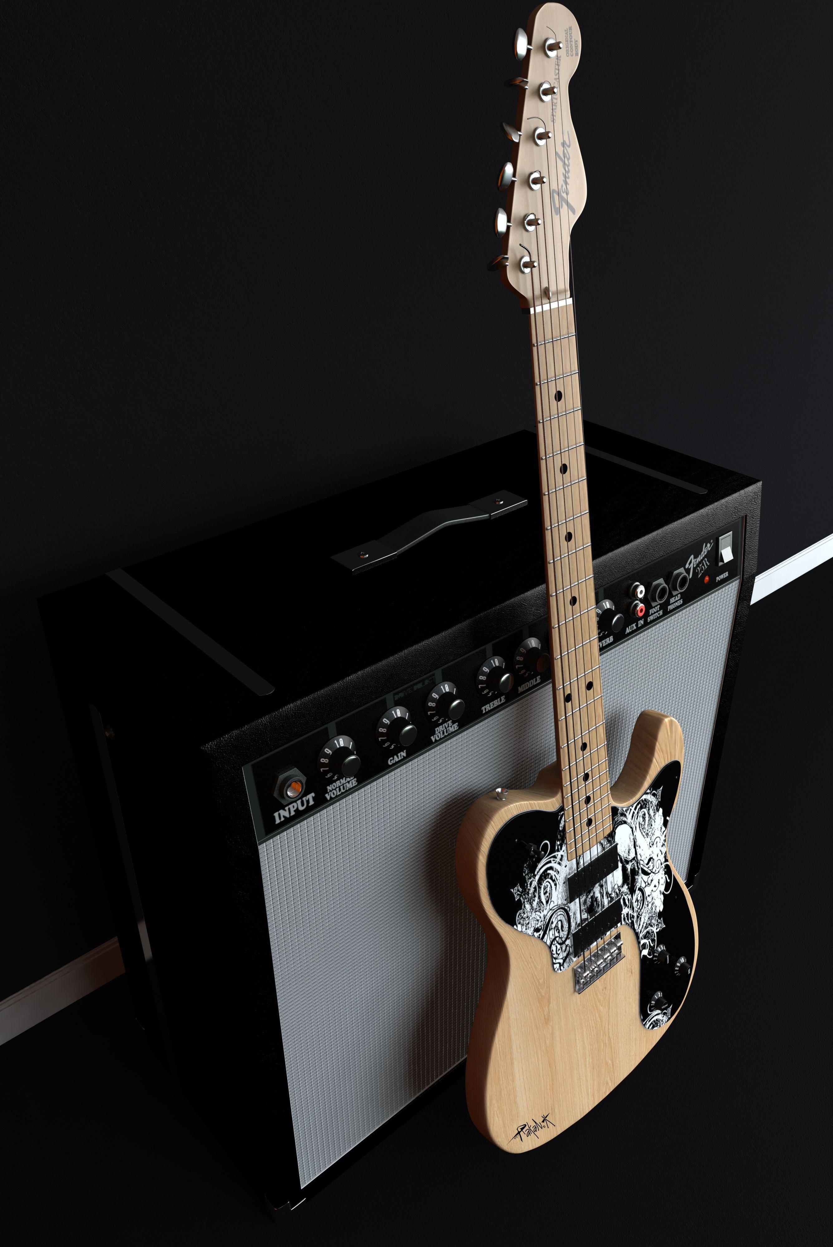 Jackson Guitars Wallpapers Wallpaper Cave