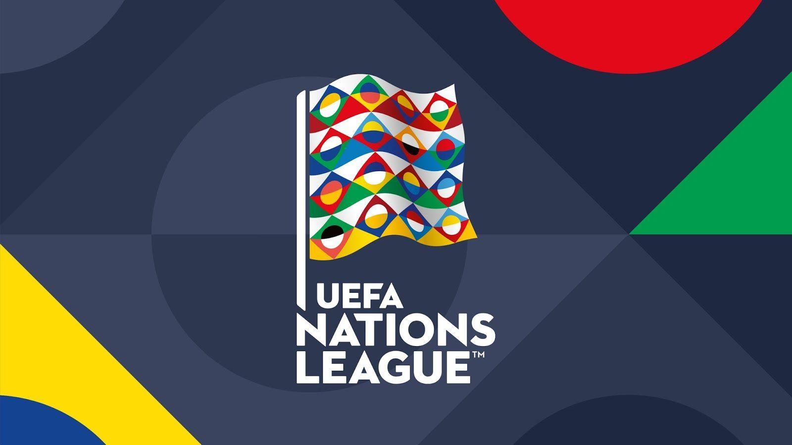 Uefa Nations League Deutschland
