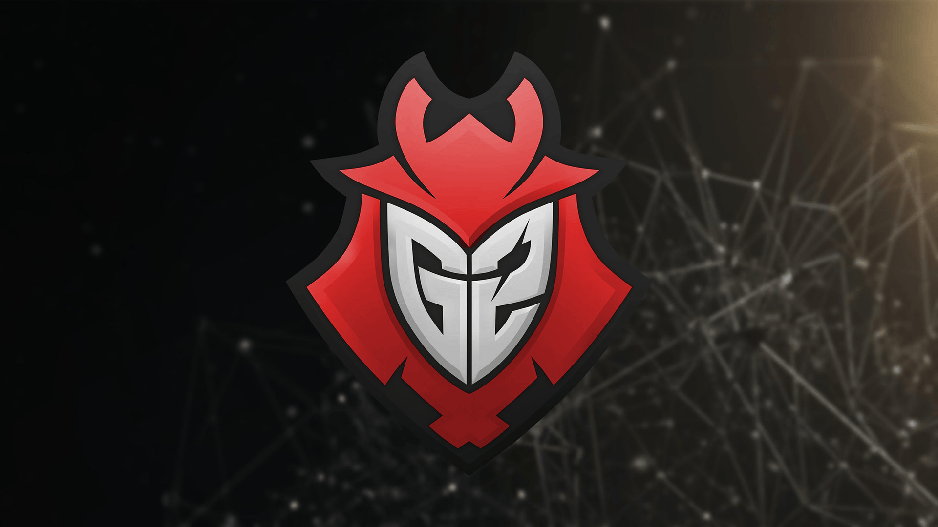 Astralis Wallpapers Wallpaper Cave