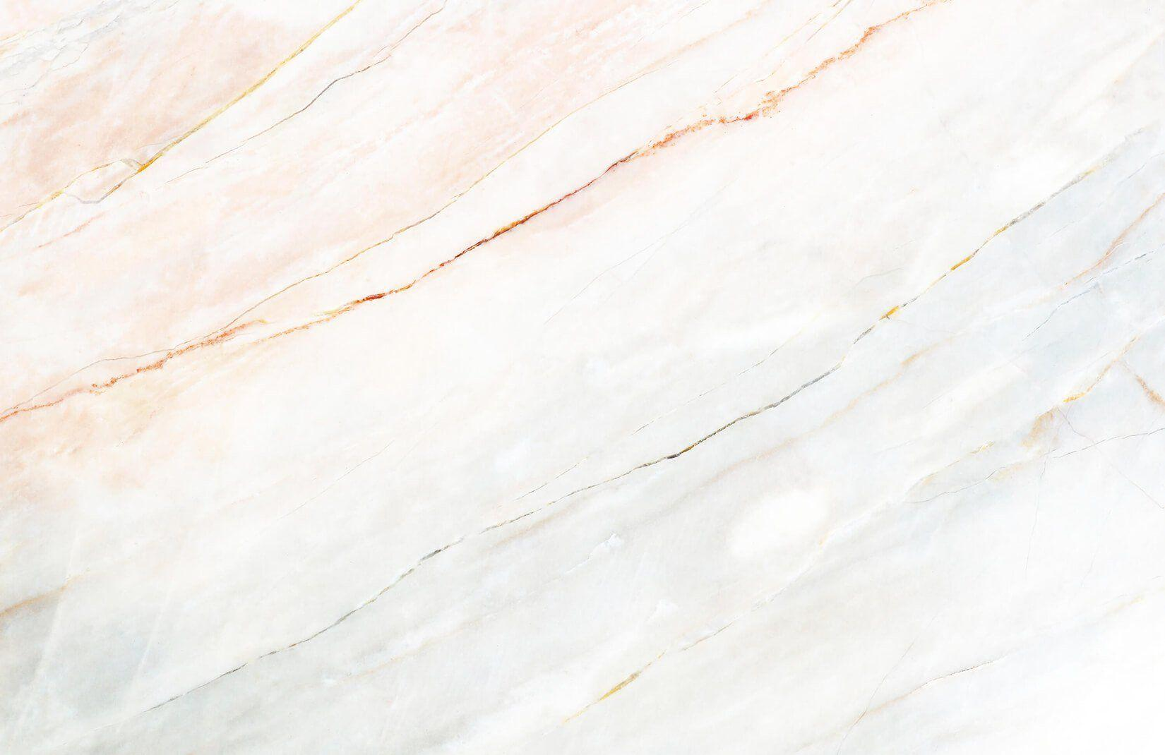 Blush Pink Marble Wallpapers