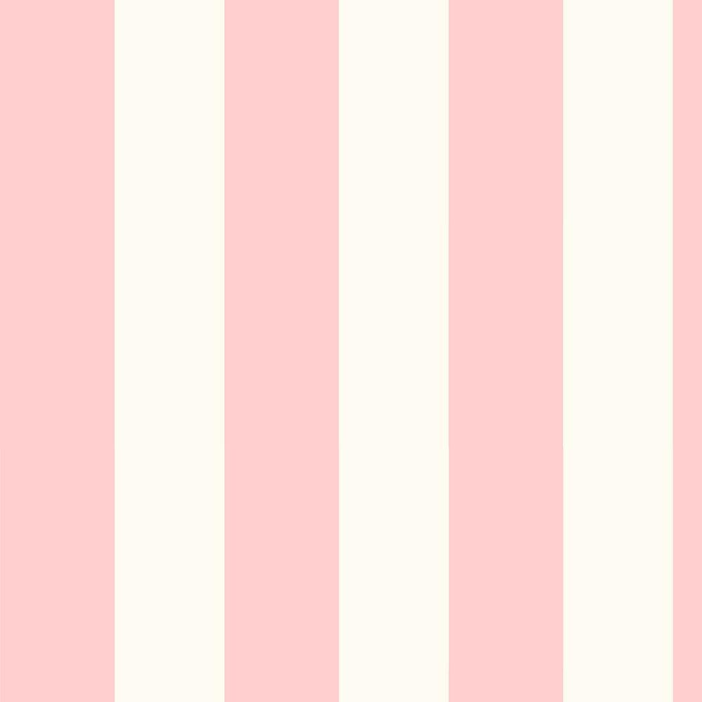 Chesapeake Marina Pink Marble Stripe Wallpapers