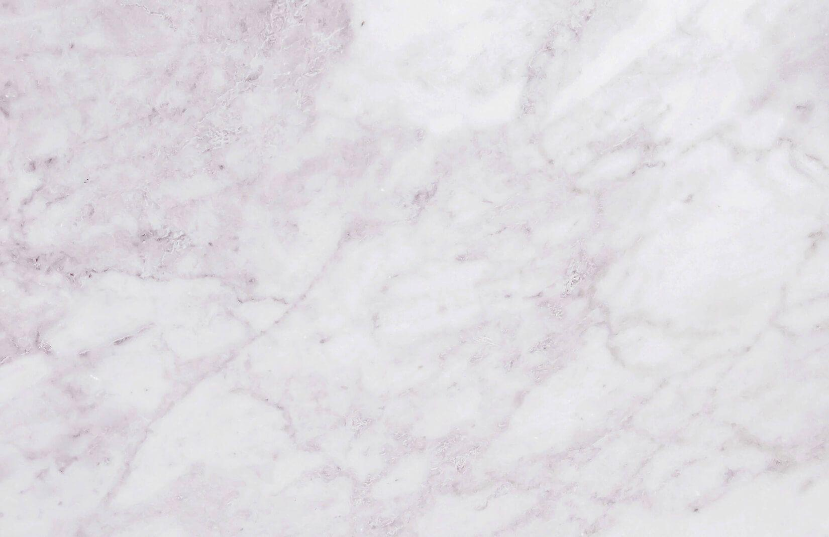 Pink Marble Wallpapers - Wallpaper Cave
