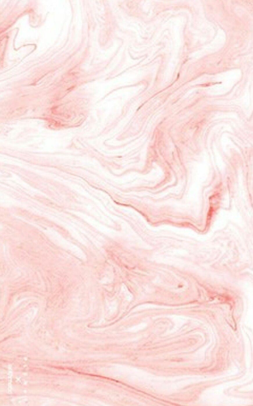Pink Marble Wallpapers Wallpaper Cave Images, Photos, Reviews