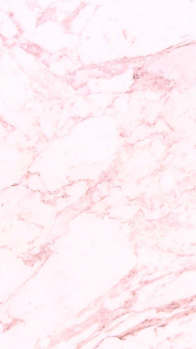 baby pink wallpapers