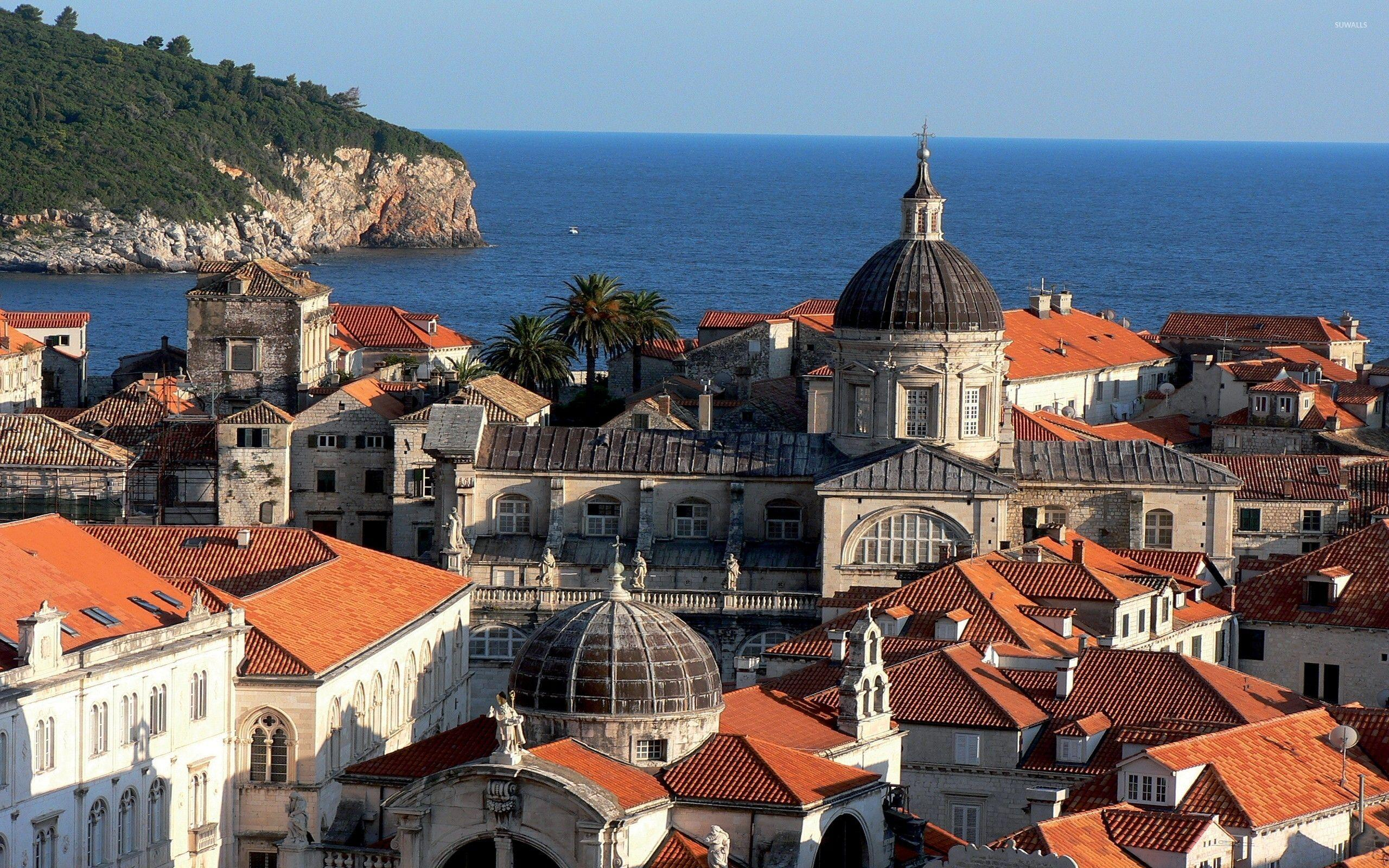 Dubrovnik Wallpapers 12