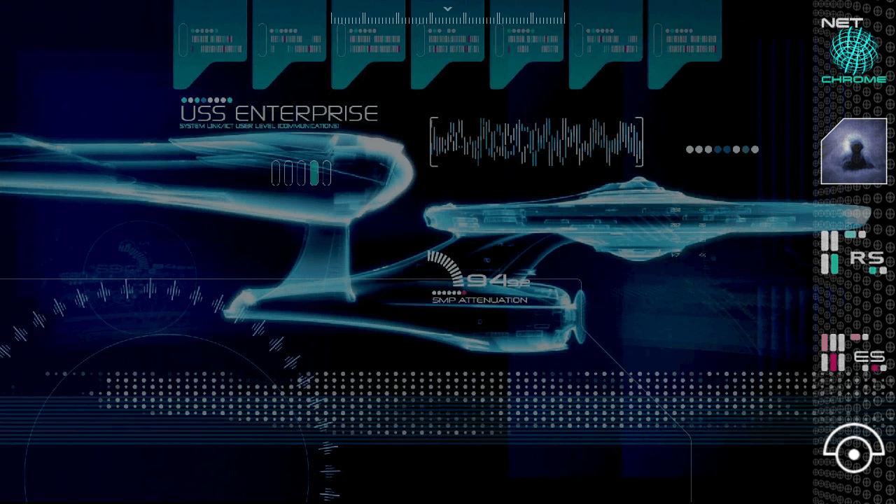 Star Trek Day Wallpapers Wallpaper Cave