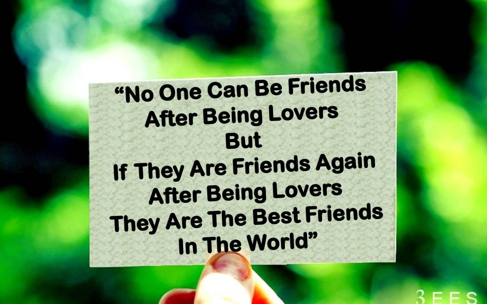 friendship images quotes - HD2048×1280
