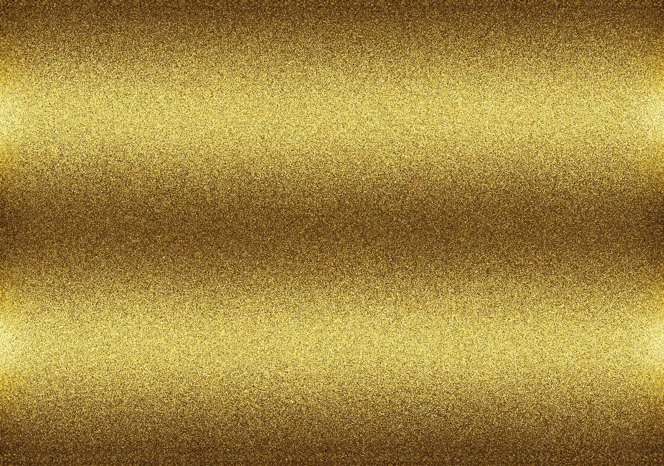 Gold Texture Wallpapers