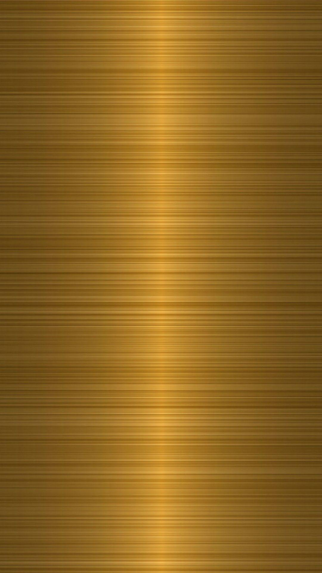gold texture wallpapers wallpaper cave