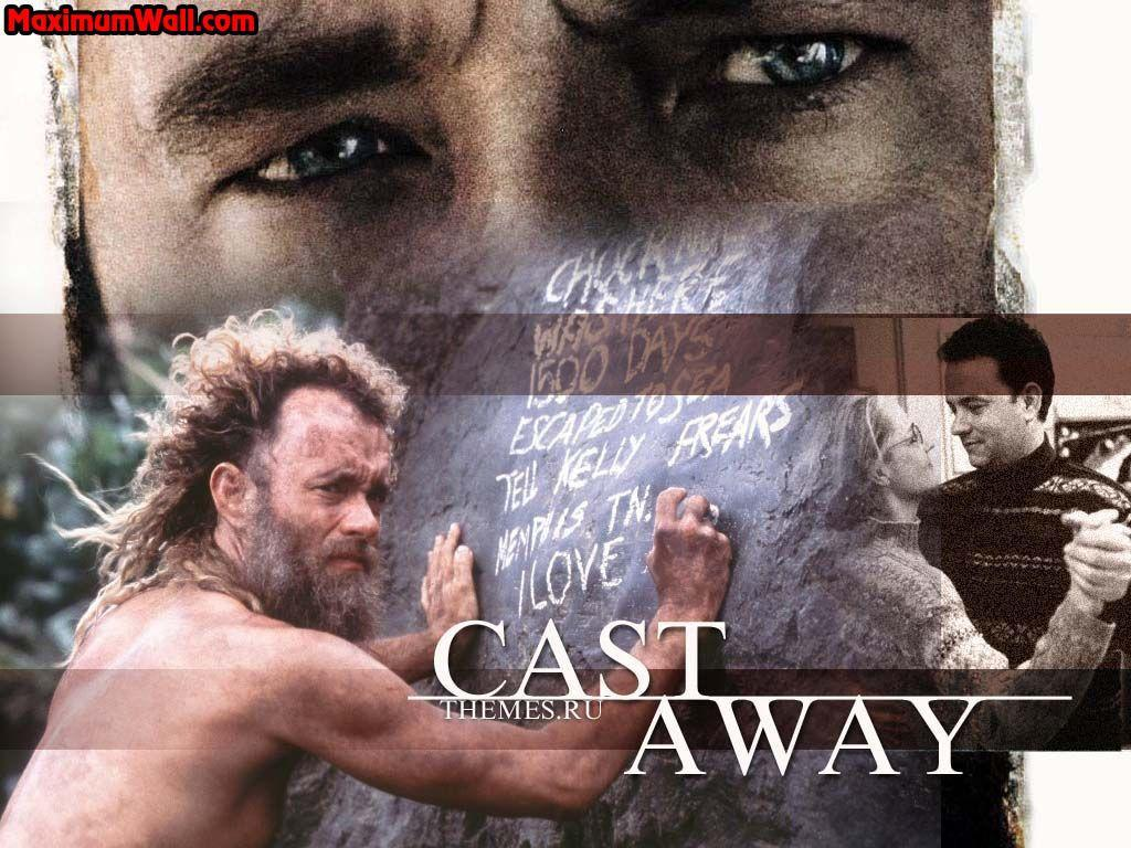 Cast Away image Cast Away HD wallpapers and backgrounds photos