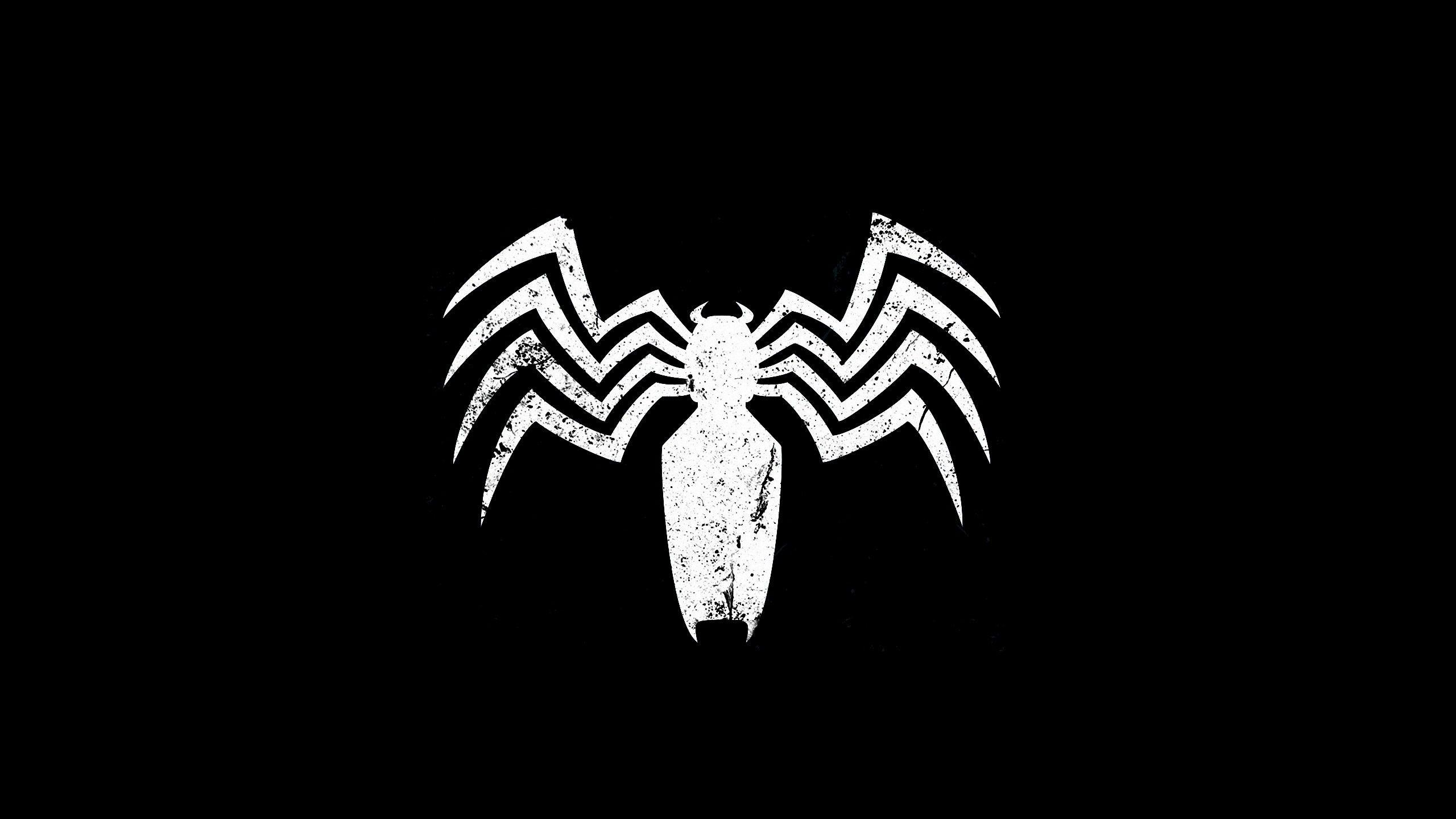 54 Gambar Keren Venom Gratis Terbaik