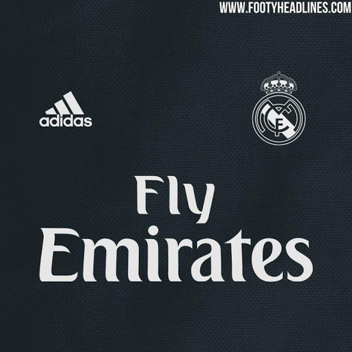 info for b7d2b b9fef Real Madrid 2018/2019 Wallpapers - Wallpaper Cave