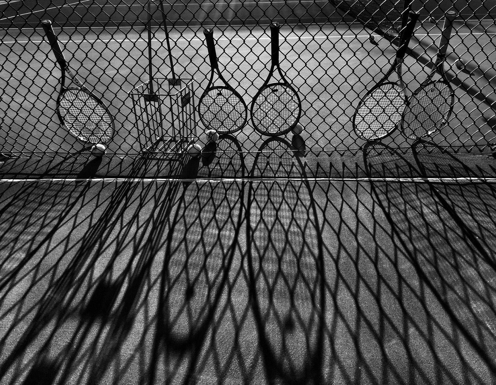 Best 46 Tennis Racquet Wallpaper On HipWallpaper