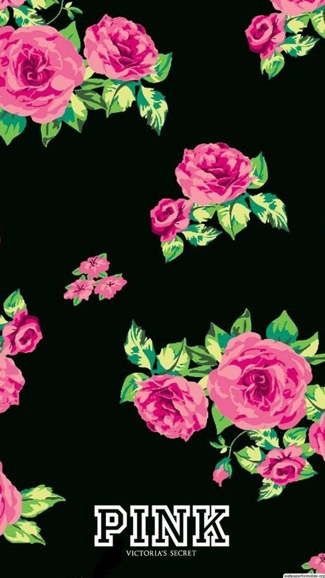 Victorias Secret Wallpapers Wallpaper Cave
