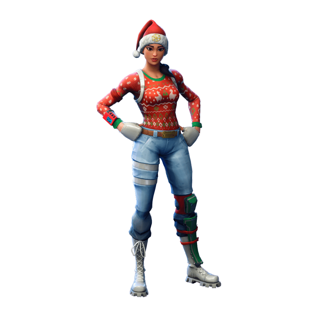 Nog Ops Fortnite Wallpapers Wallpaper Cave