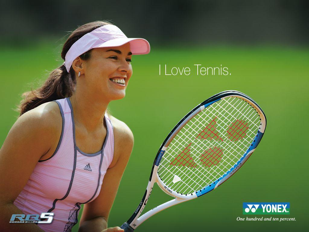 world sports: Martina hingis wallpapers