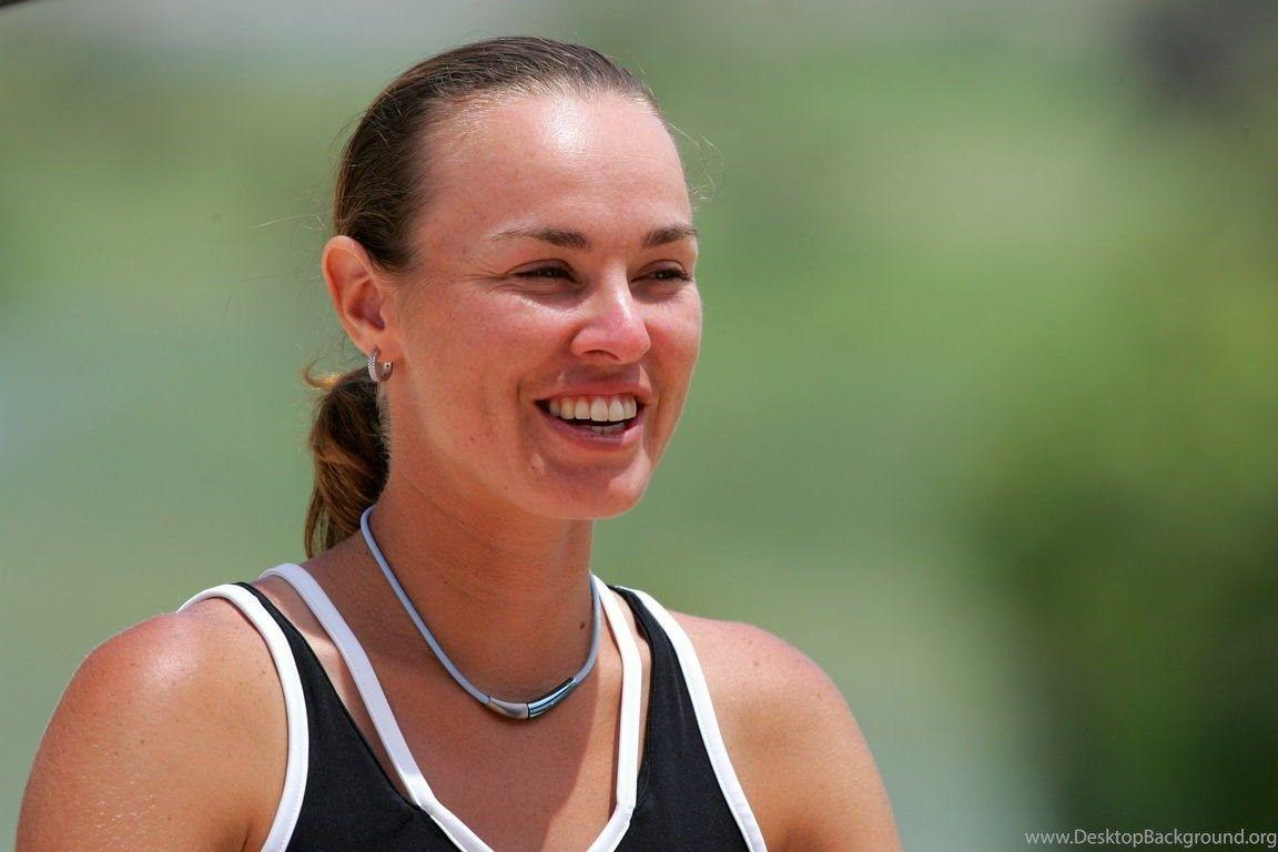 Martina Hingis Photos, Pictures, Image And Wallpapers Powered