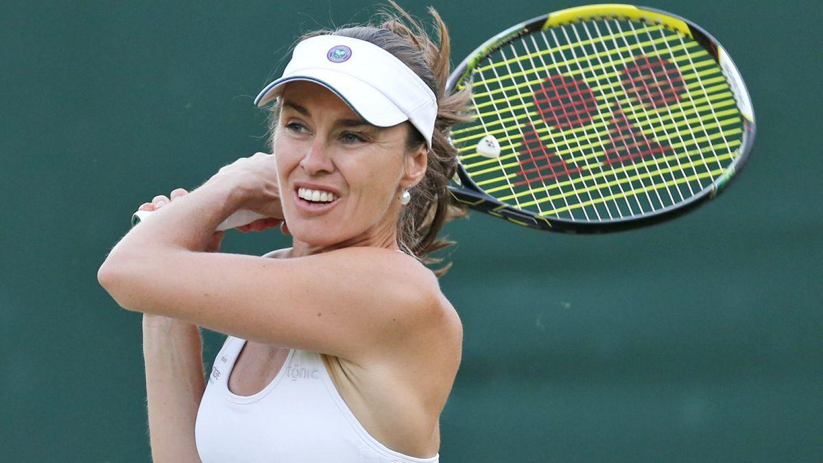 Martina Hingis wallpapers, Sports, HQ Martina Hingis pictures
