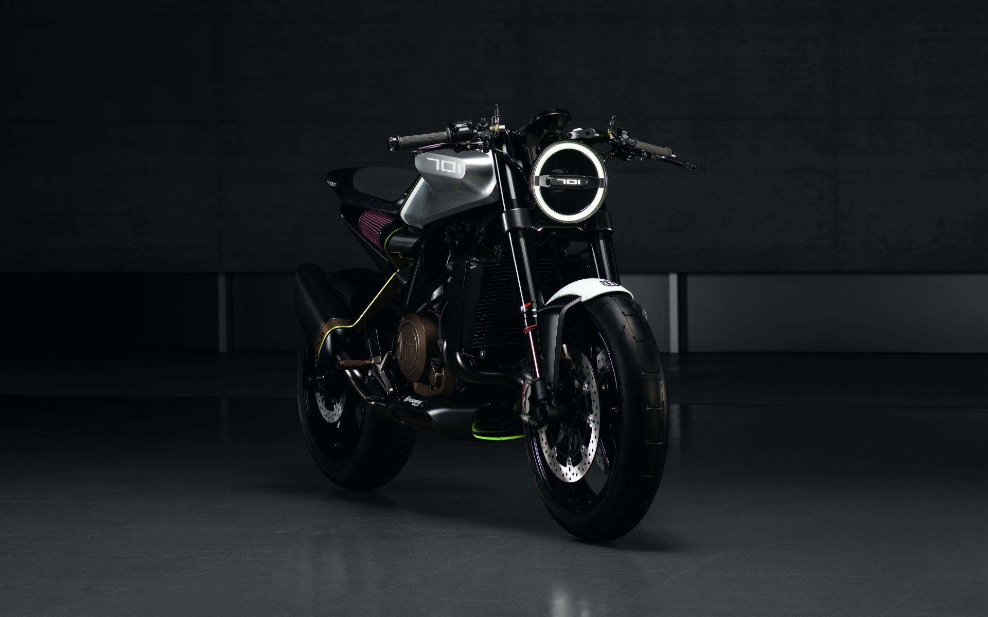 Sport Bike Black Wallpaper: Black Bike Wallpapers