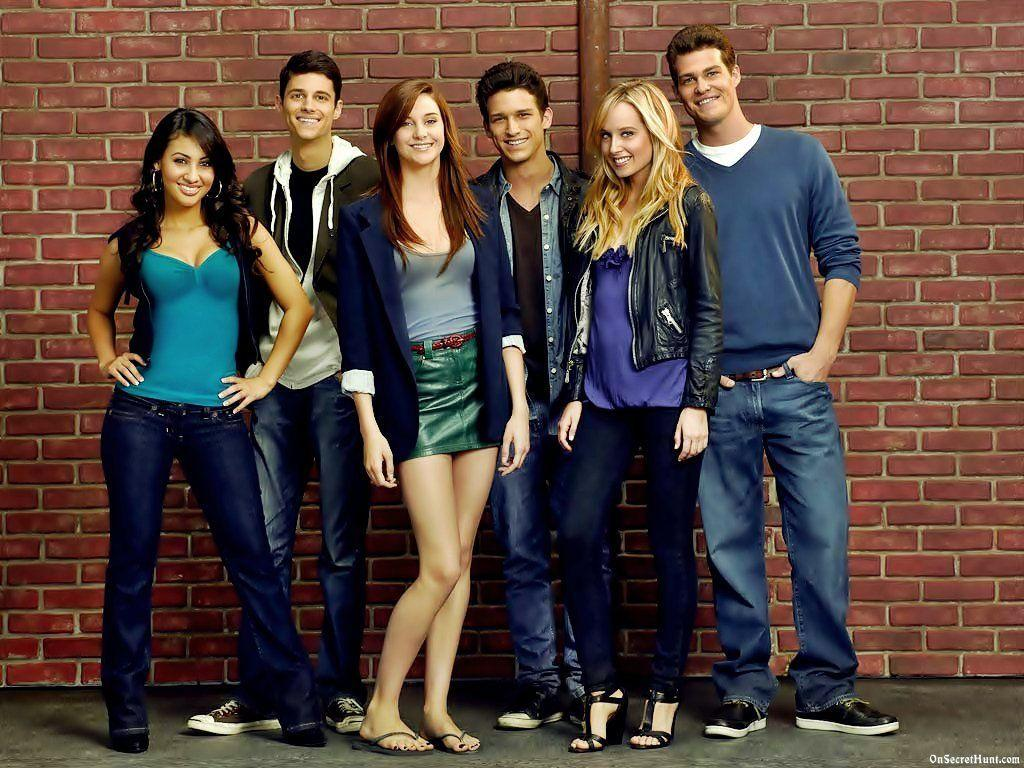 The secret life of the american teenager s04e04 season 04 episode 04 .