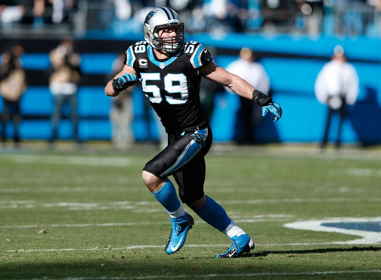 luke-kuechly-panthers-wallpaper-p-On-High-Resolution-Wallpaper-PIC ...