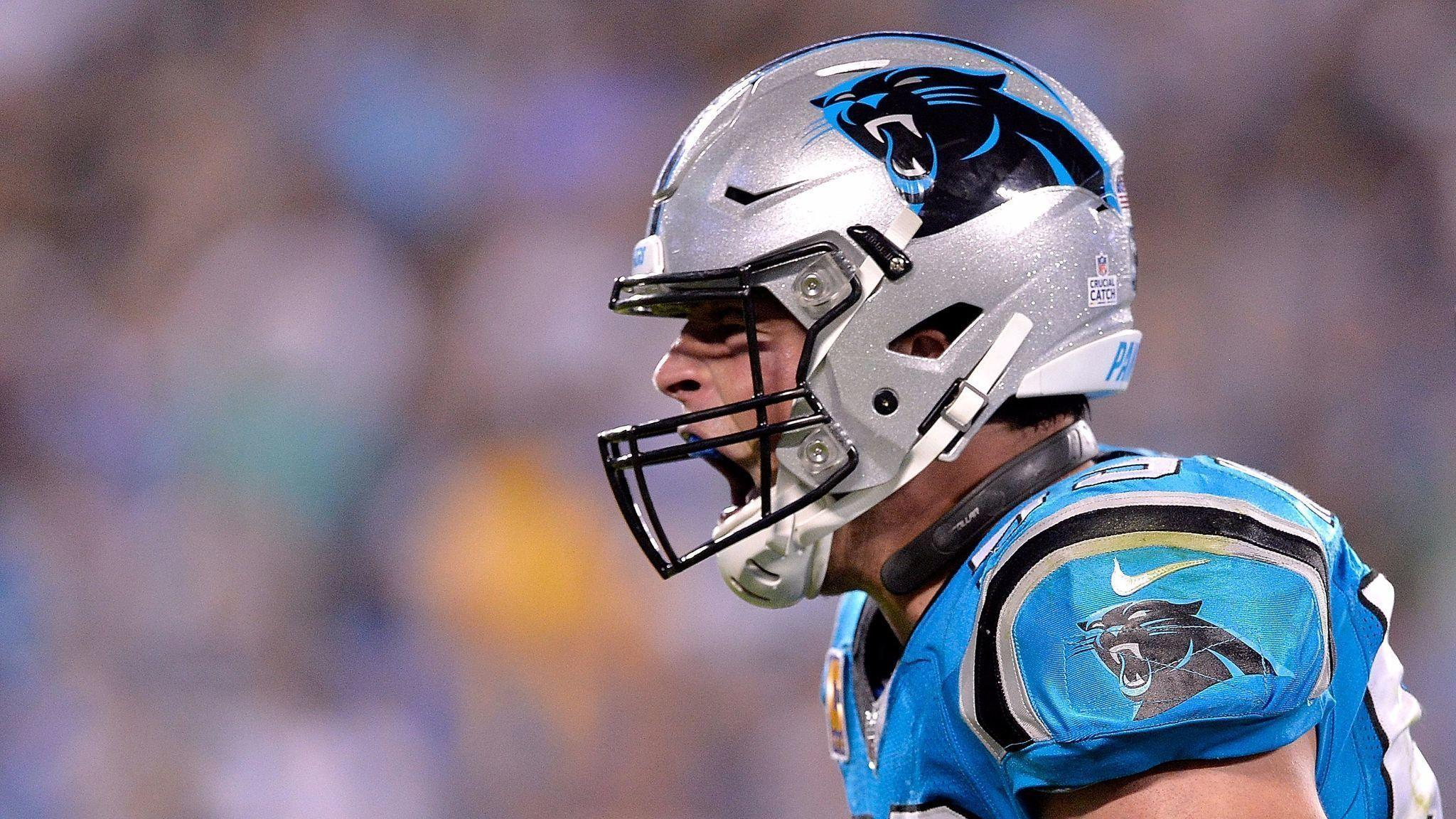 Kuechly situation requires caution, but there is hope Thursday