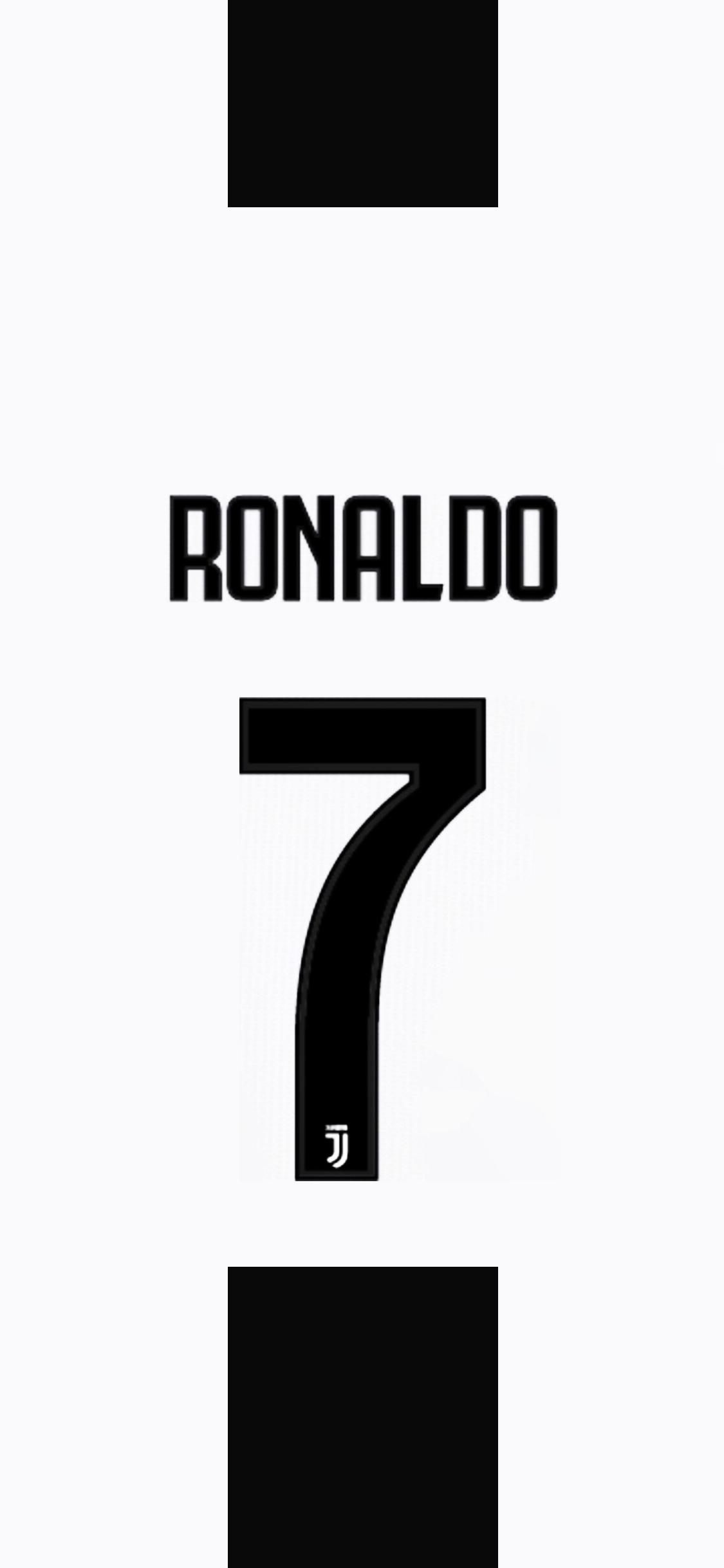 Ronaldo Juventus Mobile Hd Wallpapers Wallpaper Cave