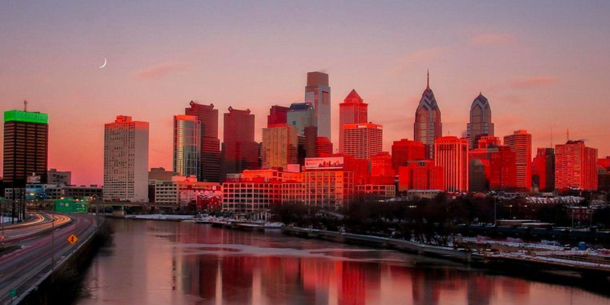 31 Reasons Philadelphia Is The Most Underrated City In America