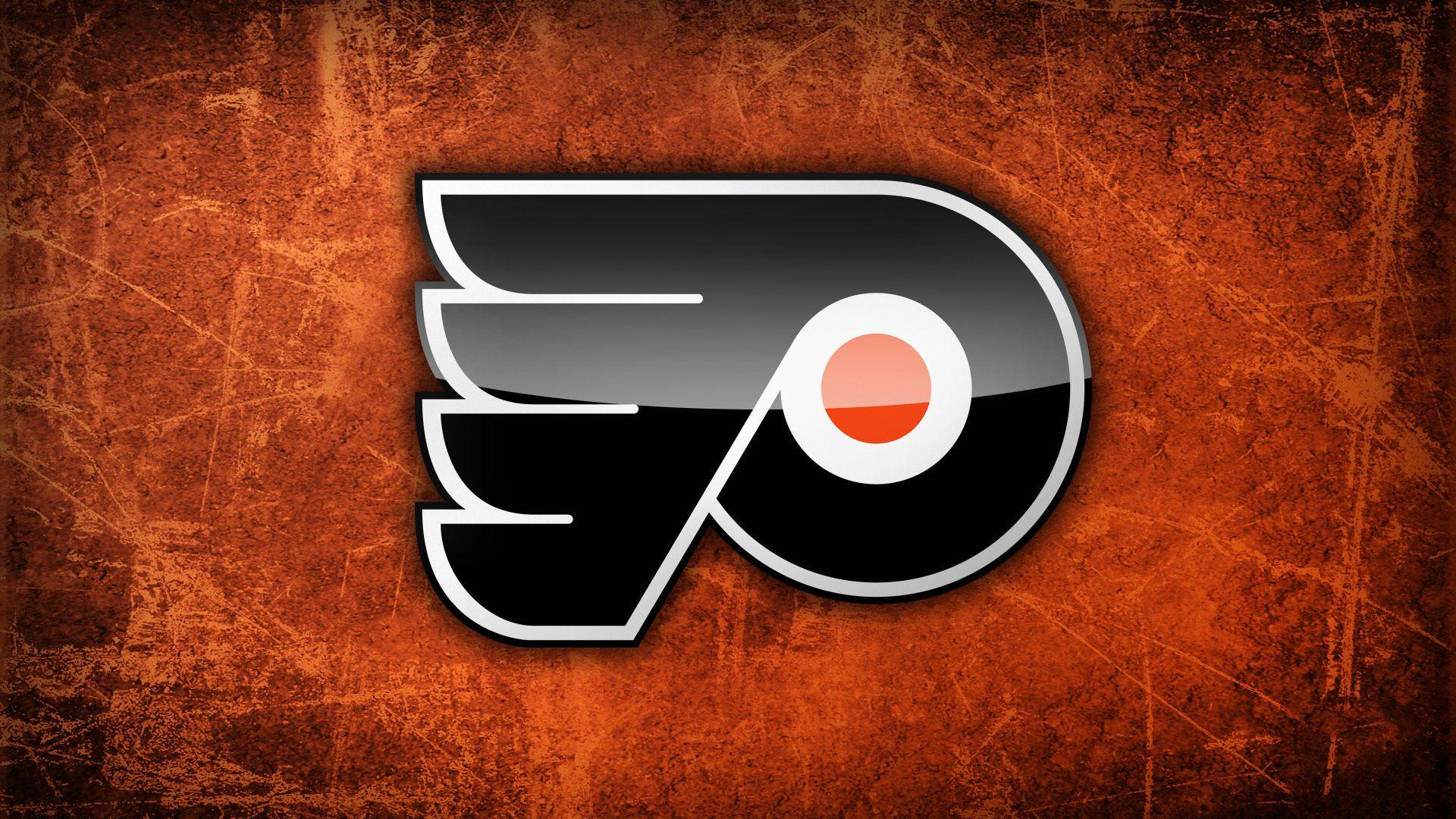 philadelphia flyers backgrounds wallpapers