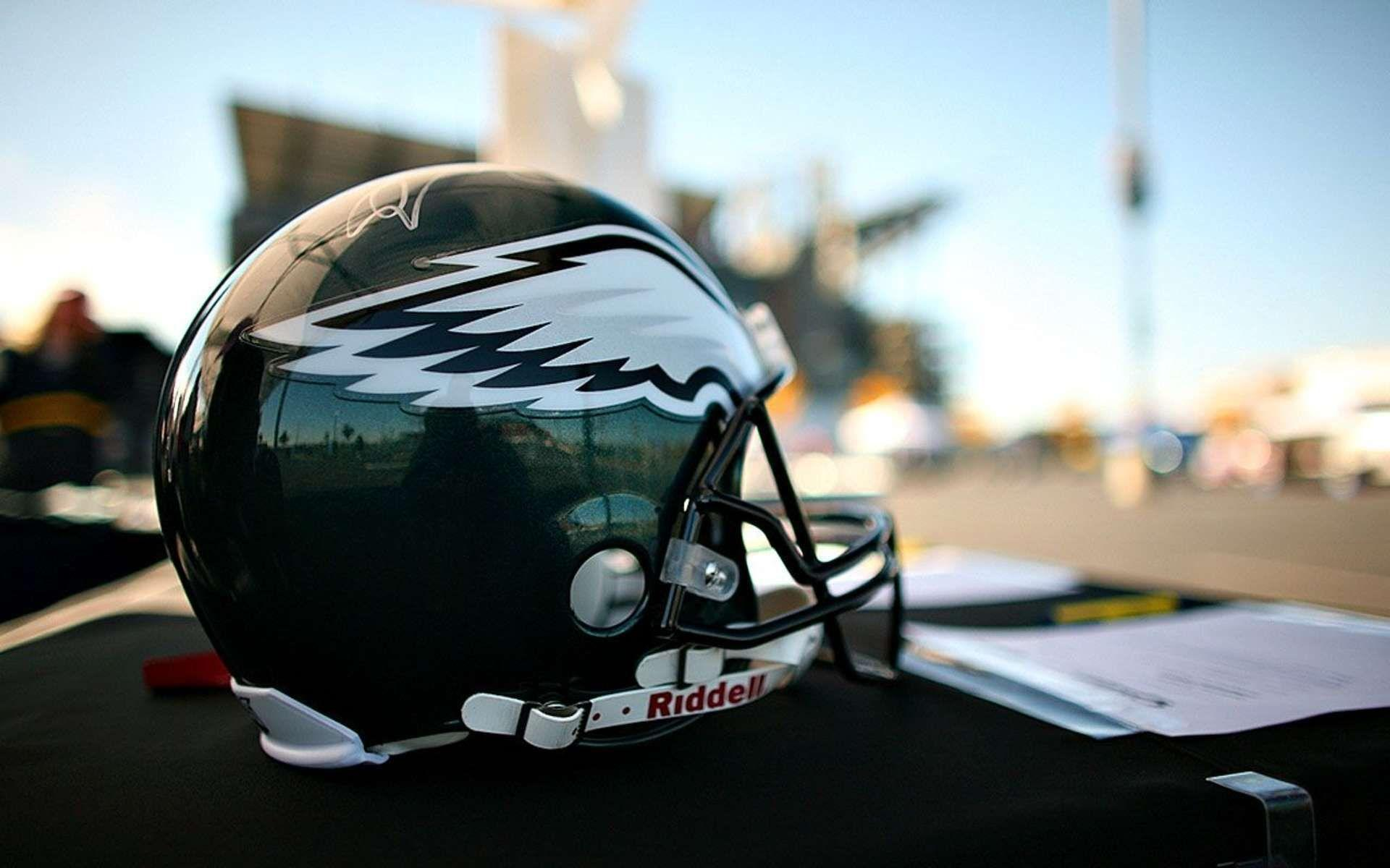 Philadelphia Eagles wallpapers Download Philadelphia Eagles