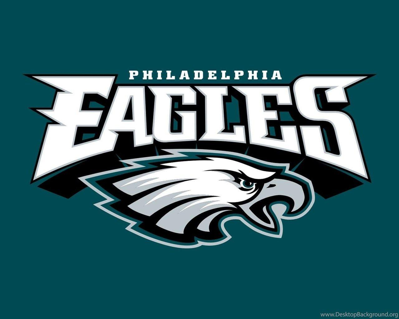 Philadelphia Eagles Desktop Wallpapers Desktop Backgrounds