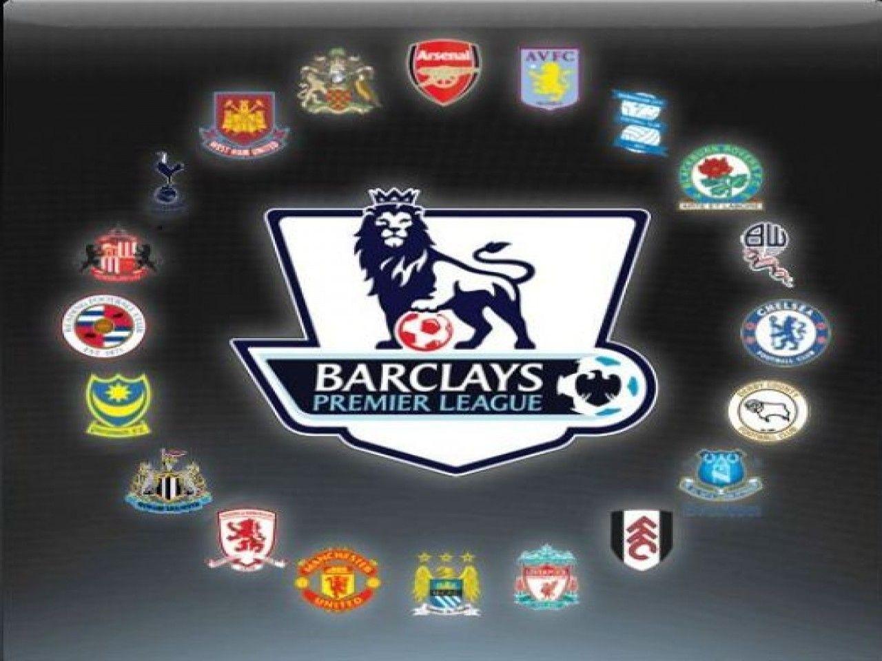 Barclays Premier League Wallpapers - Wallpaper Cave