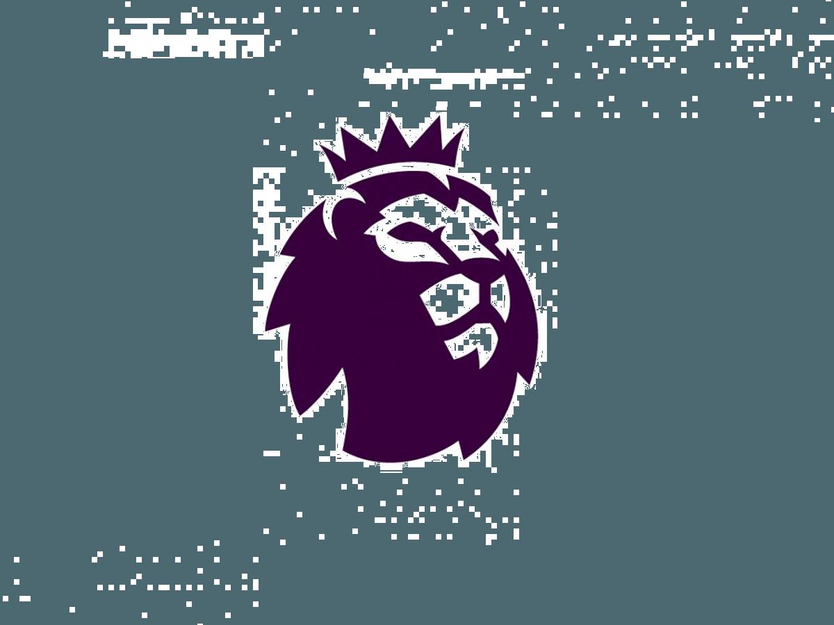 Barclays Premier League Wallpapers
