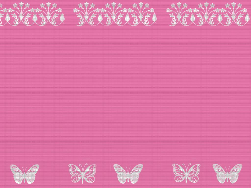 Pink Baby Backgrounds Wallpaper Cave
