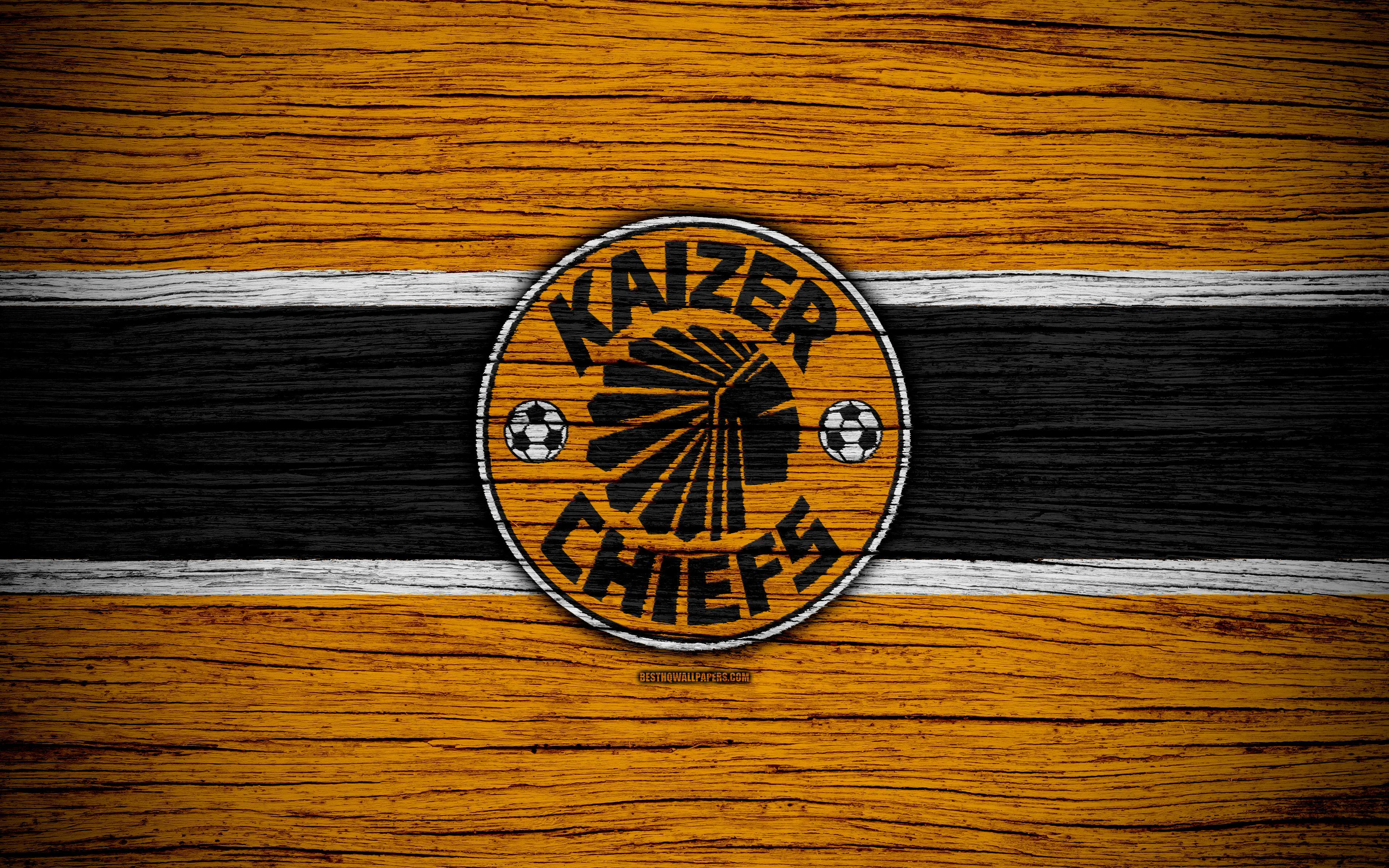 Kaizer Chiefs F C Wallpapers Wallpaper Cave