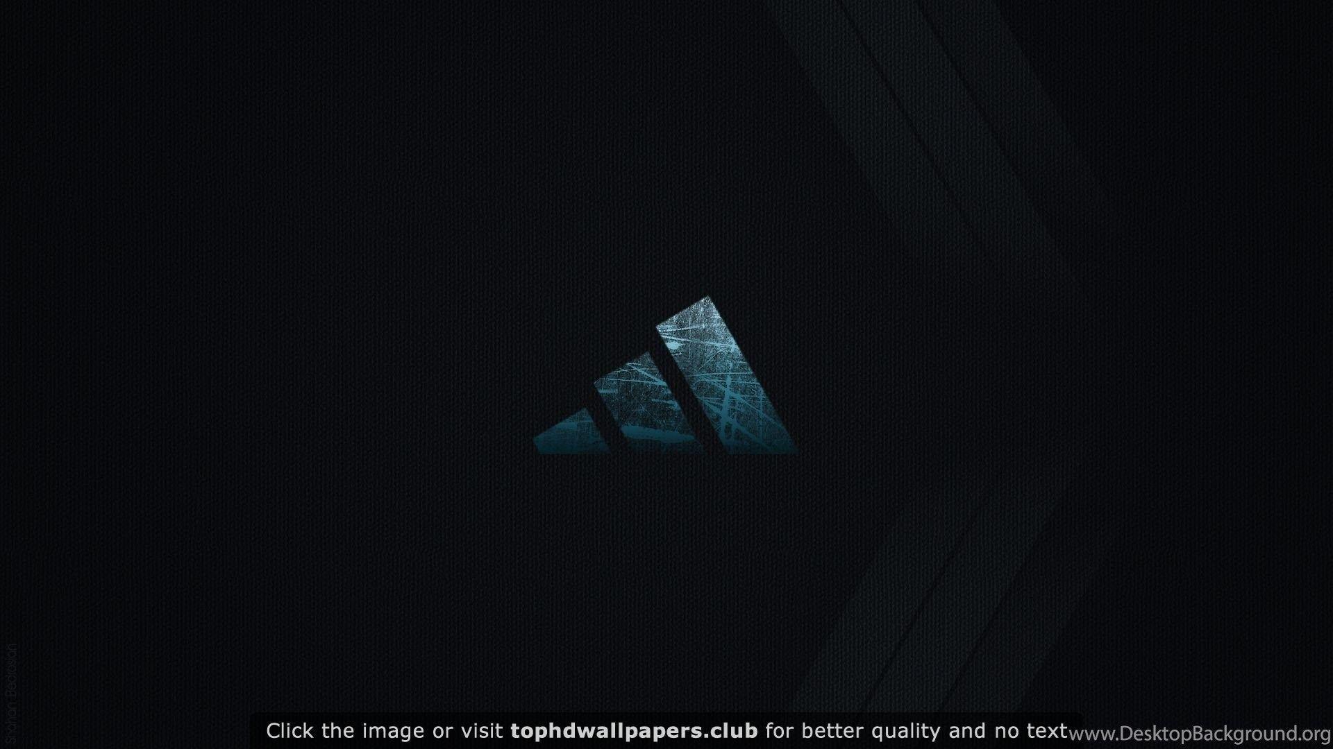 Adidas 4K Wallpapers - Wallpaper Cave