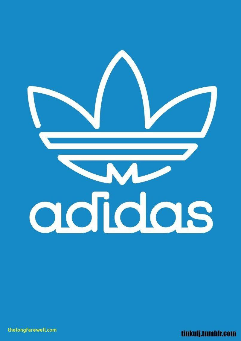 Adidas 4k Wallpapers Wallpaper Cave