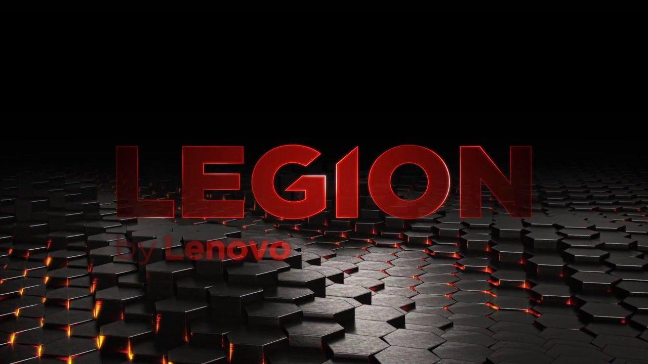 lenovo legion wallpapers wallpaper cave lenovo legion wallpapers wallpaper cave