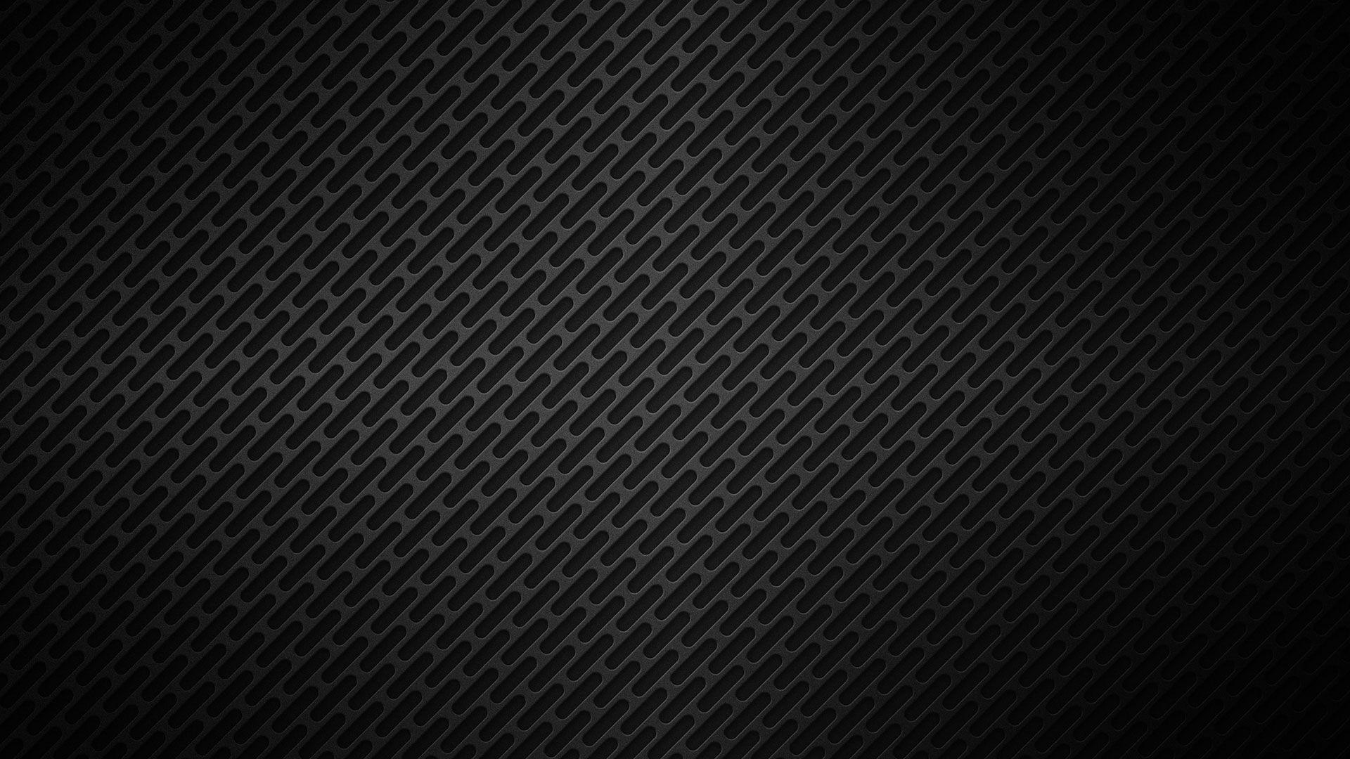 Lenovo Legion Wallpapers Wallpaper Cave