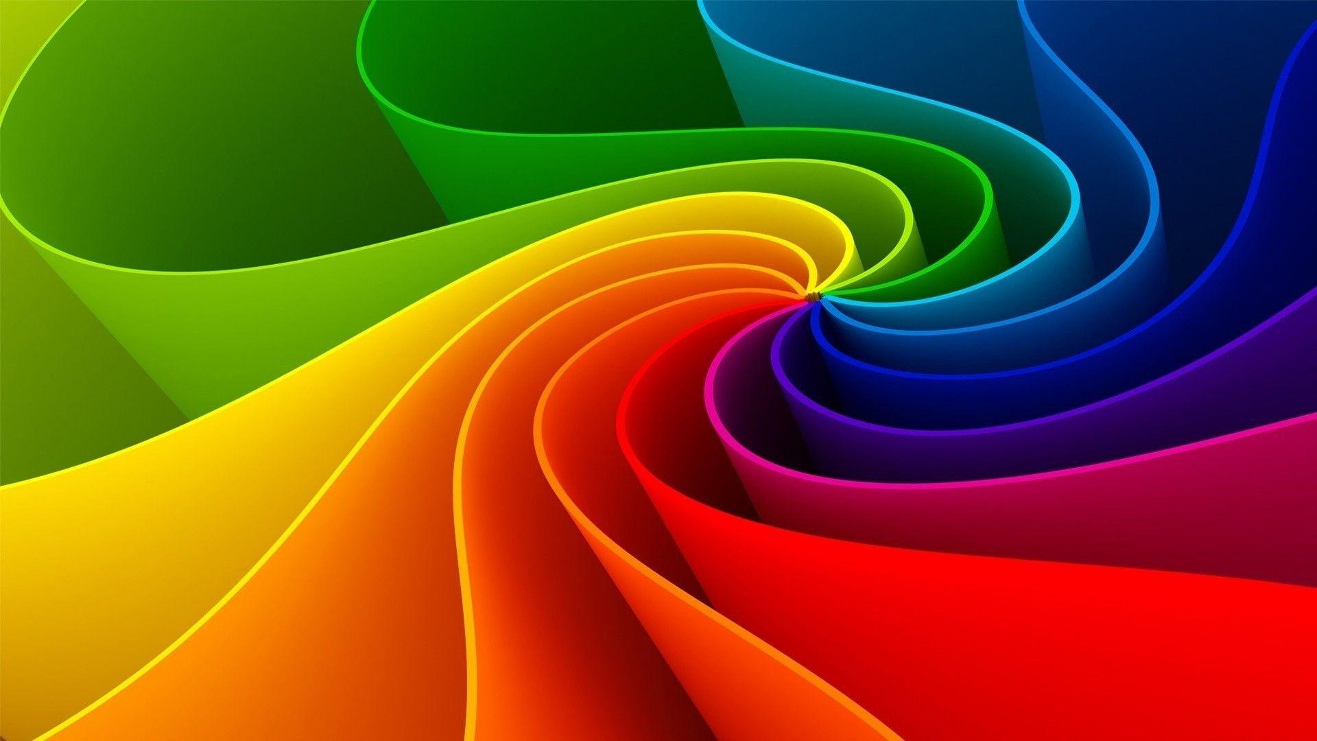 Awesome 4k Wallpaper Android Tablet wallpapers to download for free greenvirals