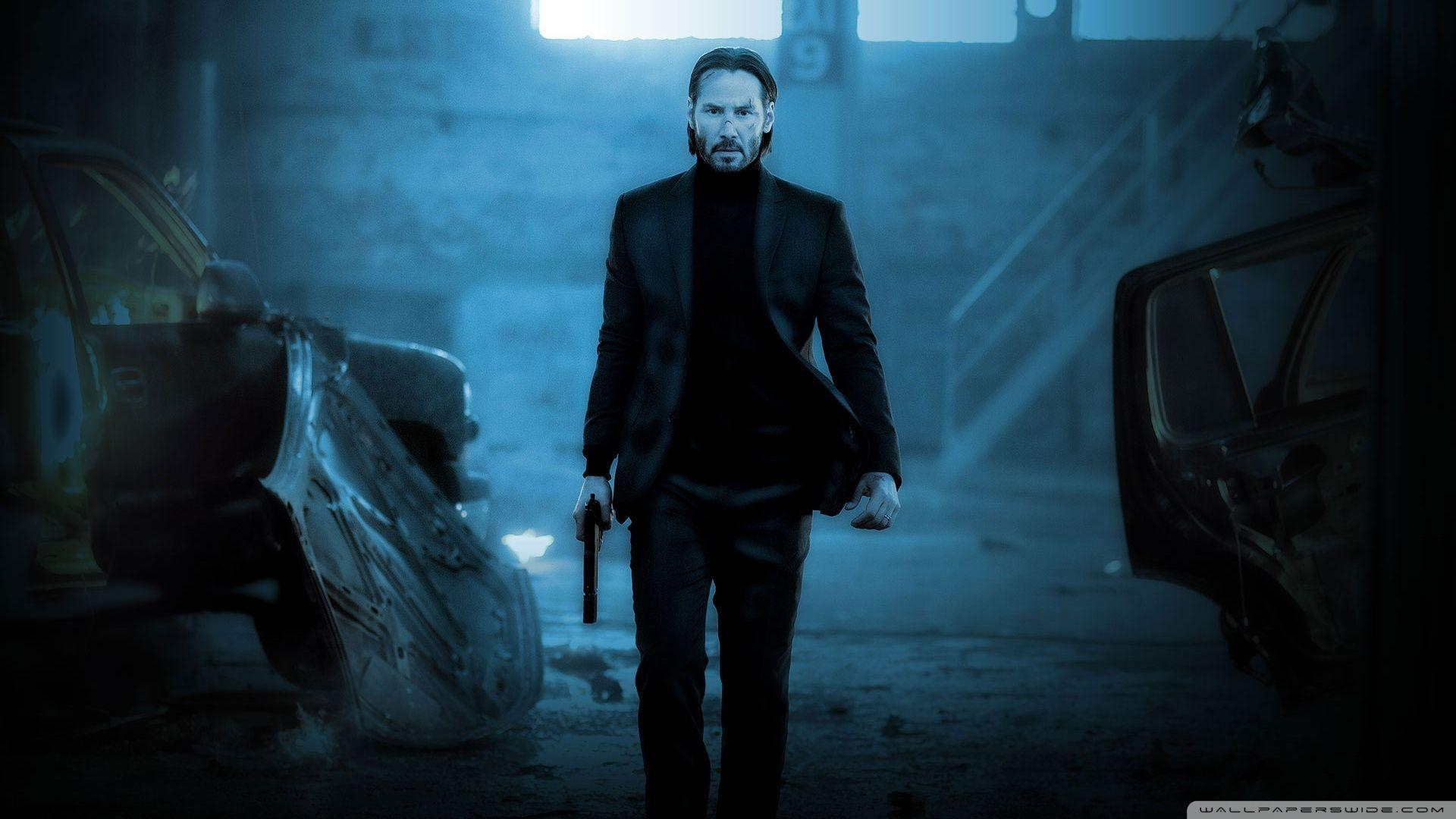 john wick 2 free download 720p