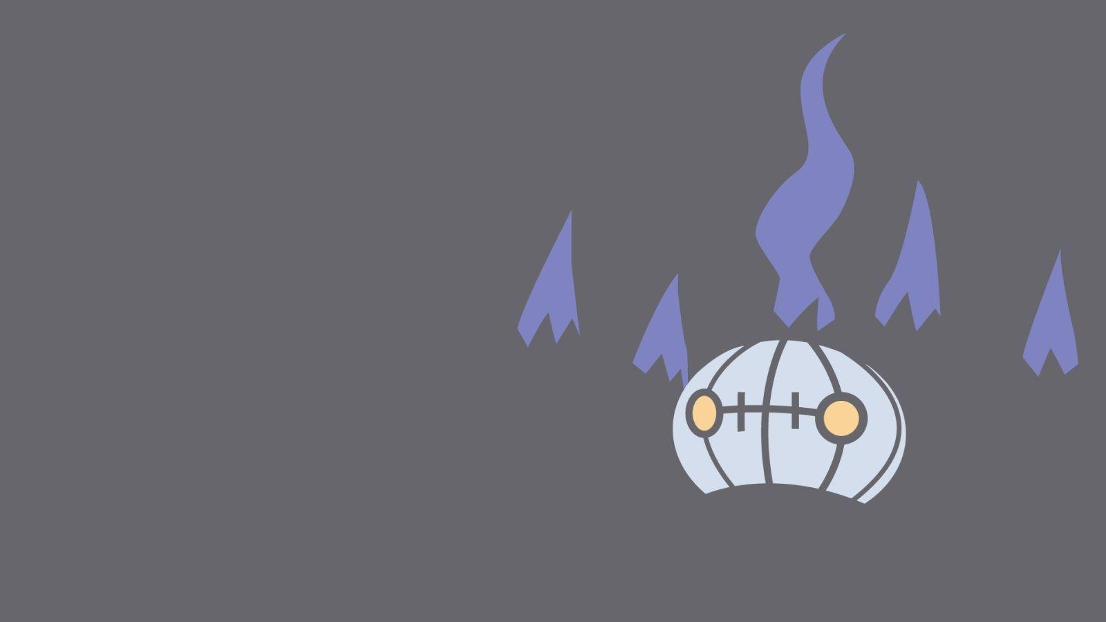 Image - Chandelure.jpg | The Andy X Challenge Wiki | FANDOM powered ...