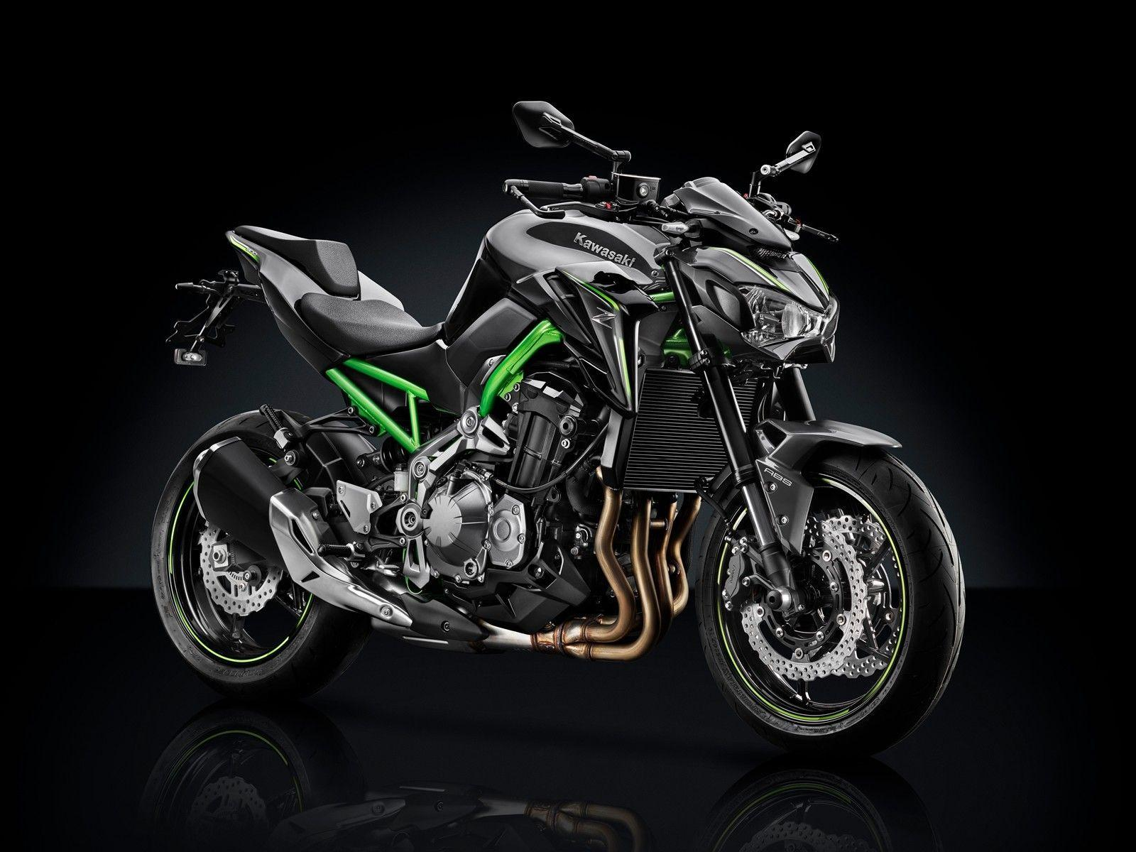 Z900 Wallpapers Wallpaper Cave